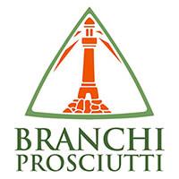 Branchi Prosciutti
