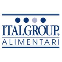 ITALGROUP Alimentari