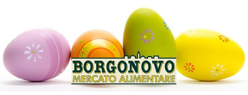Pasqua menù gastronomia